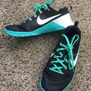 Nike Flywire Training Shoes